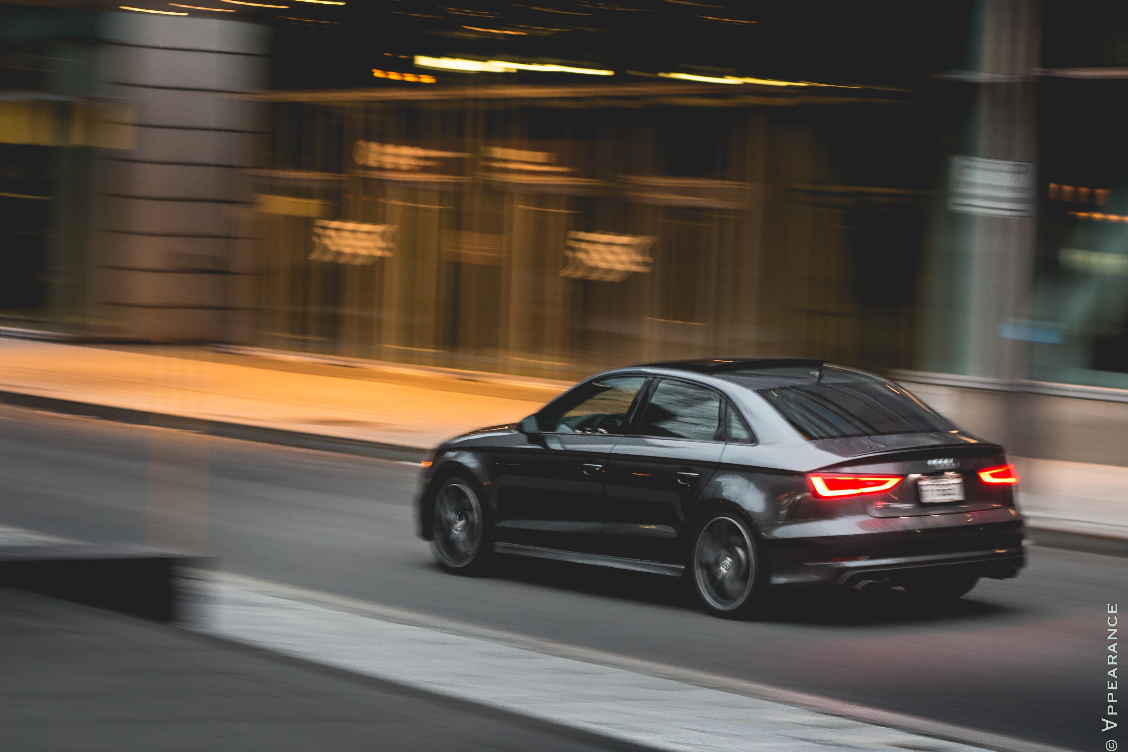 Kelebihan Kekurangan Audi S3 2016 Tangguh