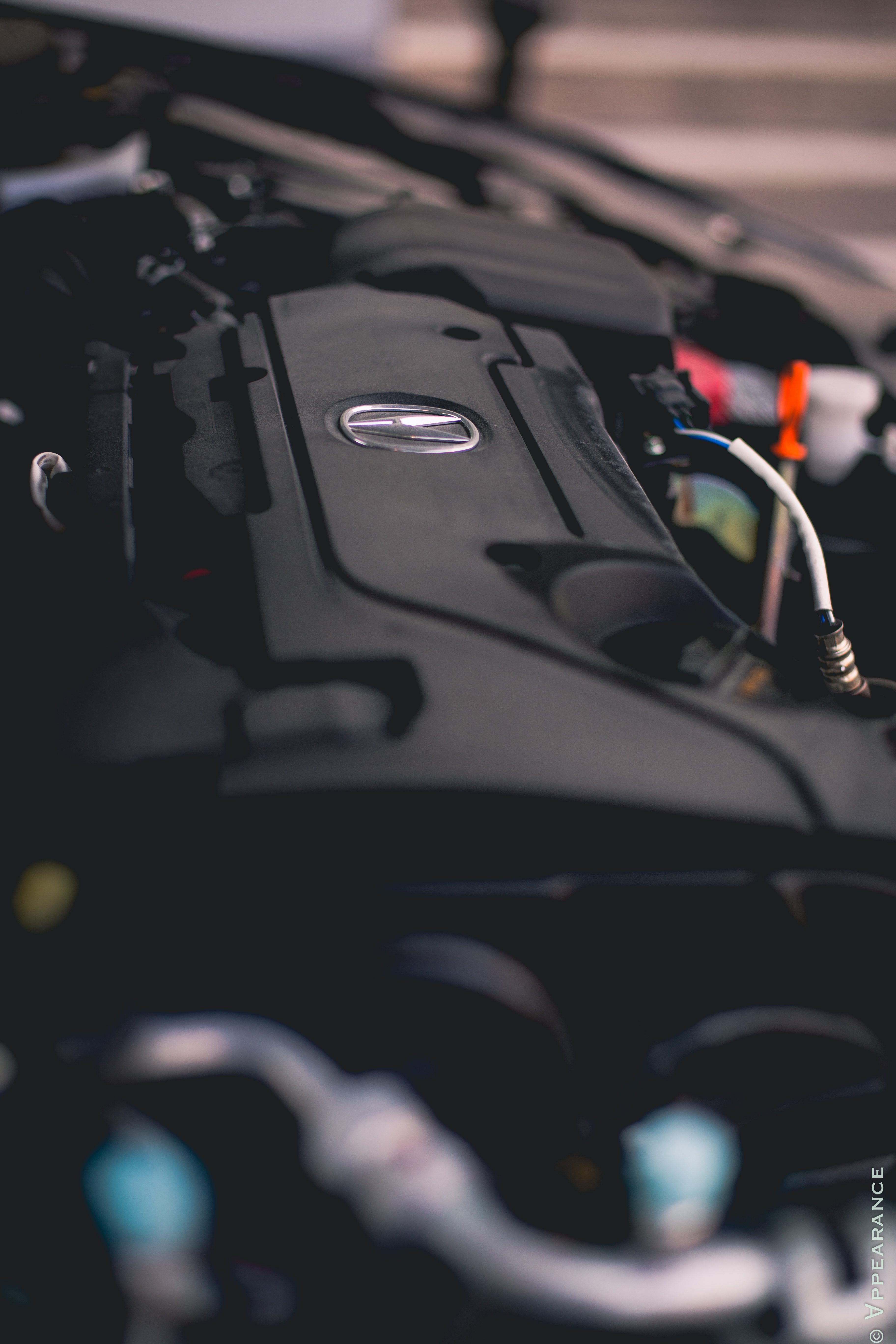 2017 Acura ILX Comprehensive Review   Clavey's Corner