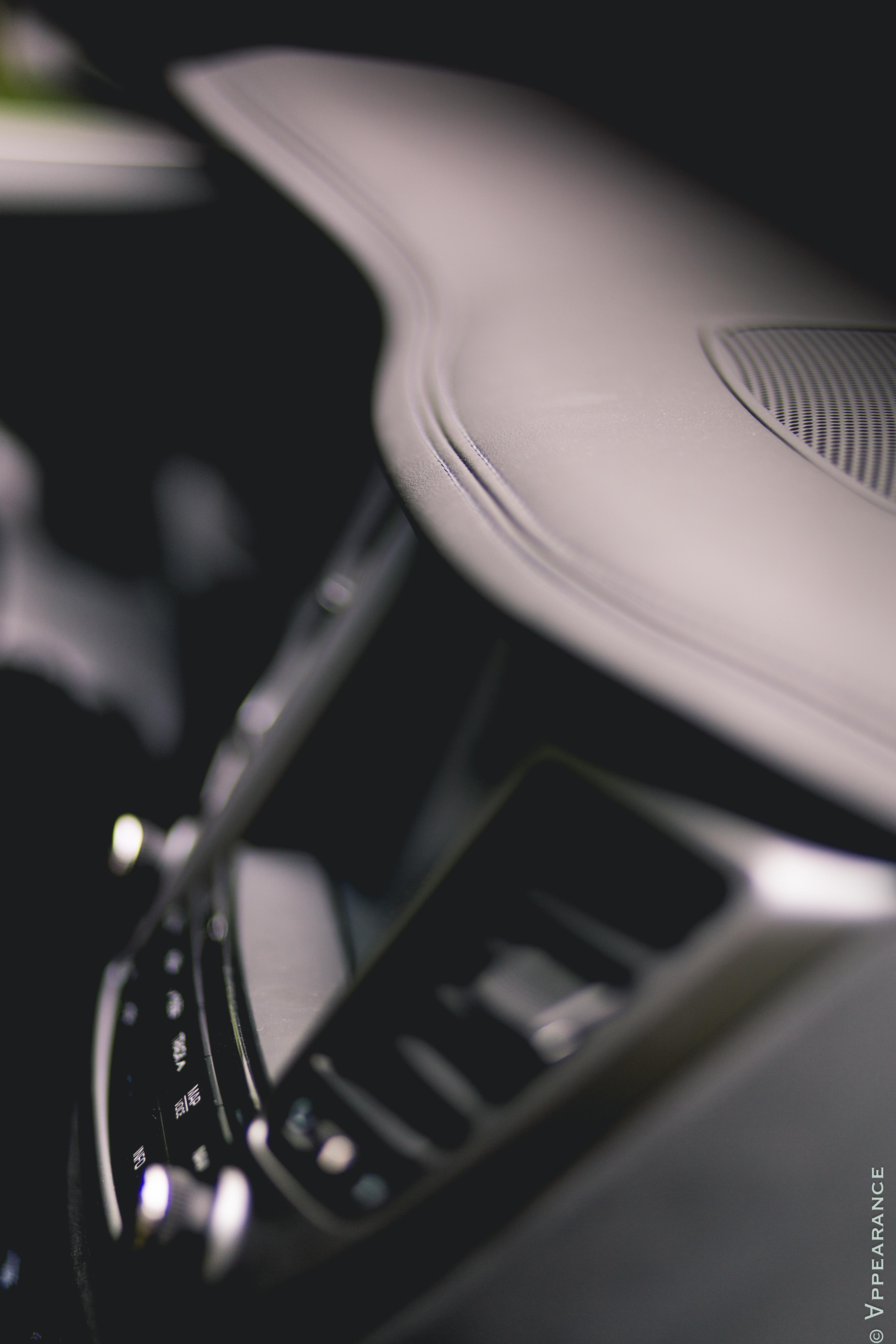 2016 Hyundai Tucson 1.6T