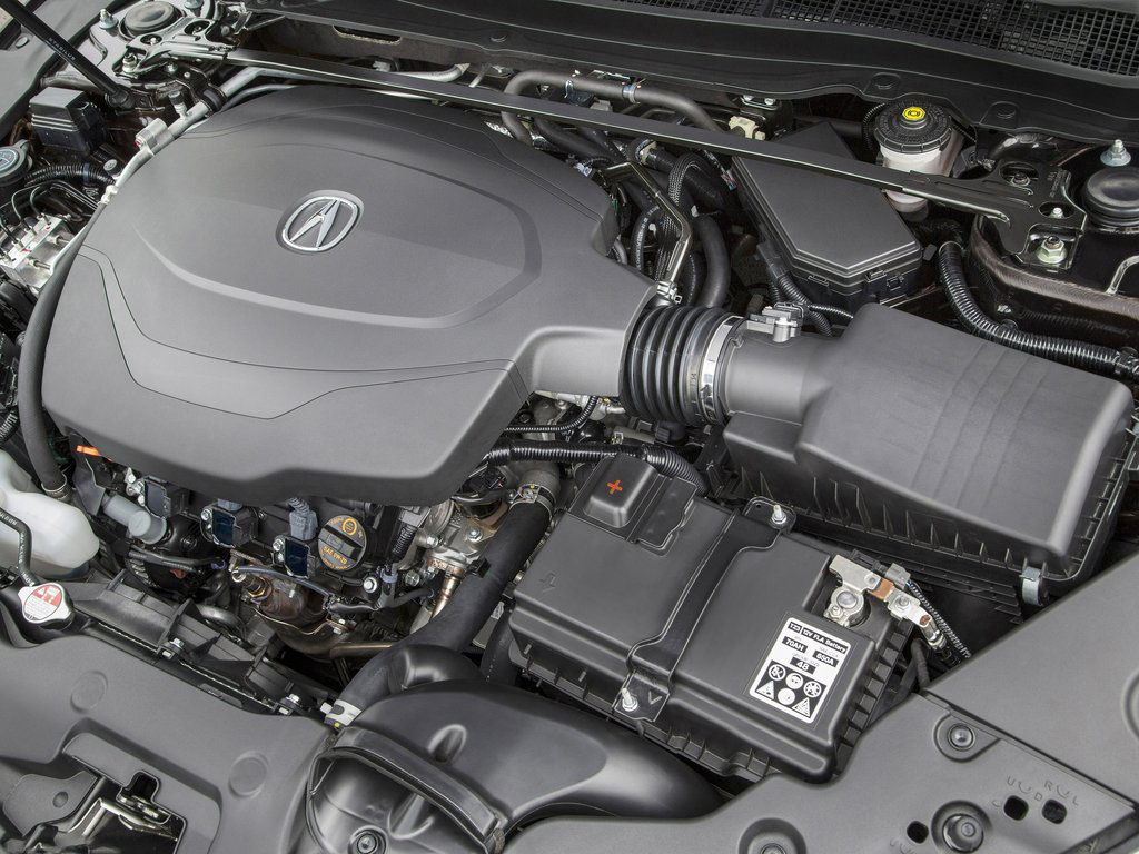 acura tlx sh awd second take review clavey s corner