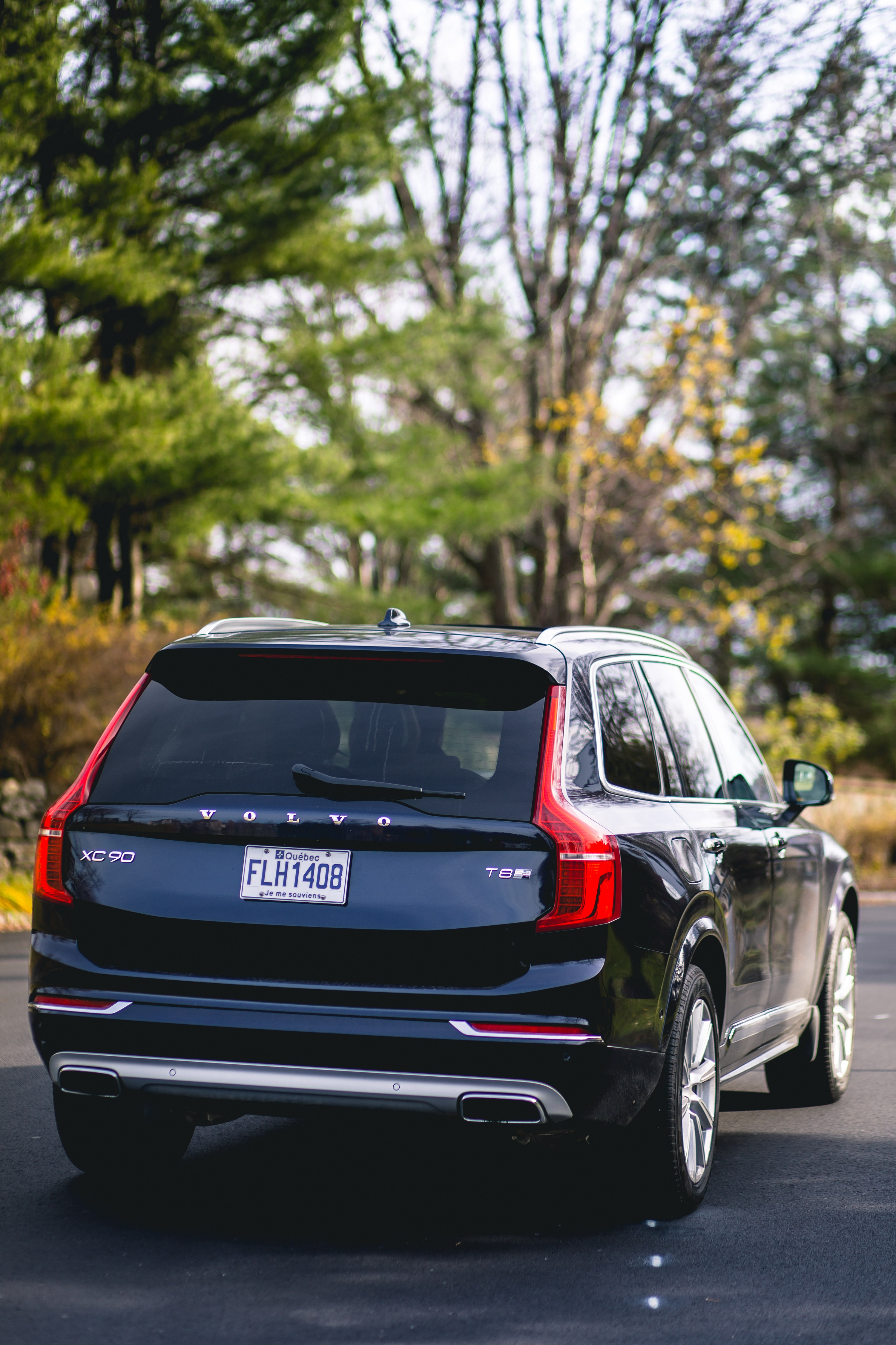 pinterest for car price result pin volvo magic blue image