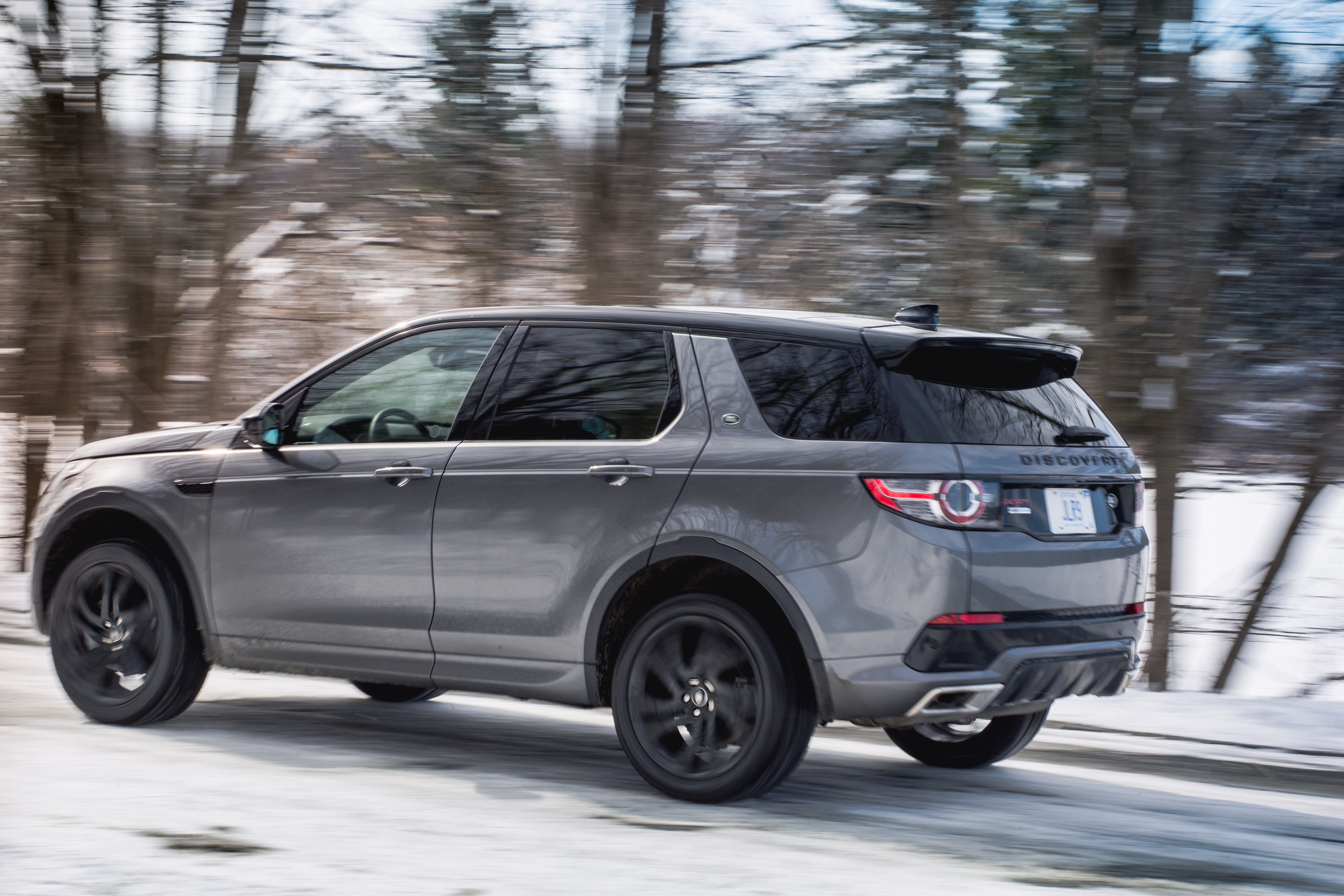 2017 land rover discovery sport my how you 39 ve changed. Black Bedroom Furniture Sets. Home Design Ideas
