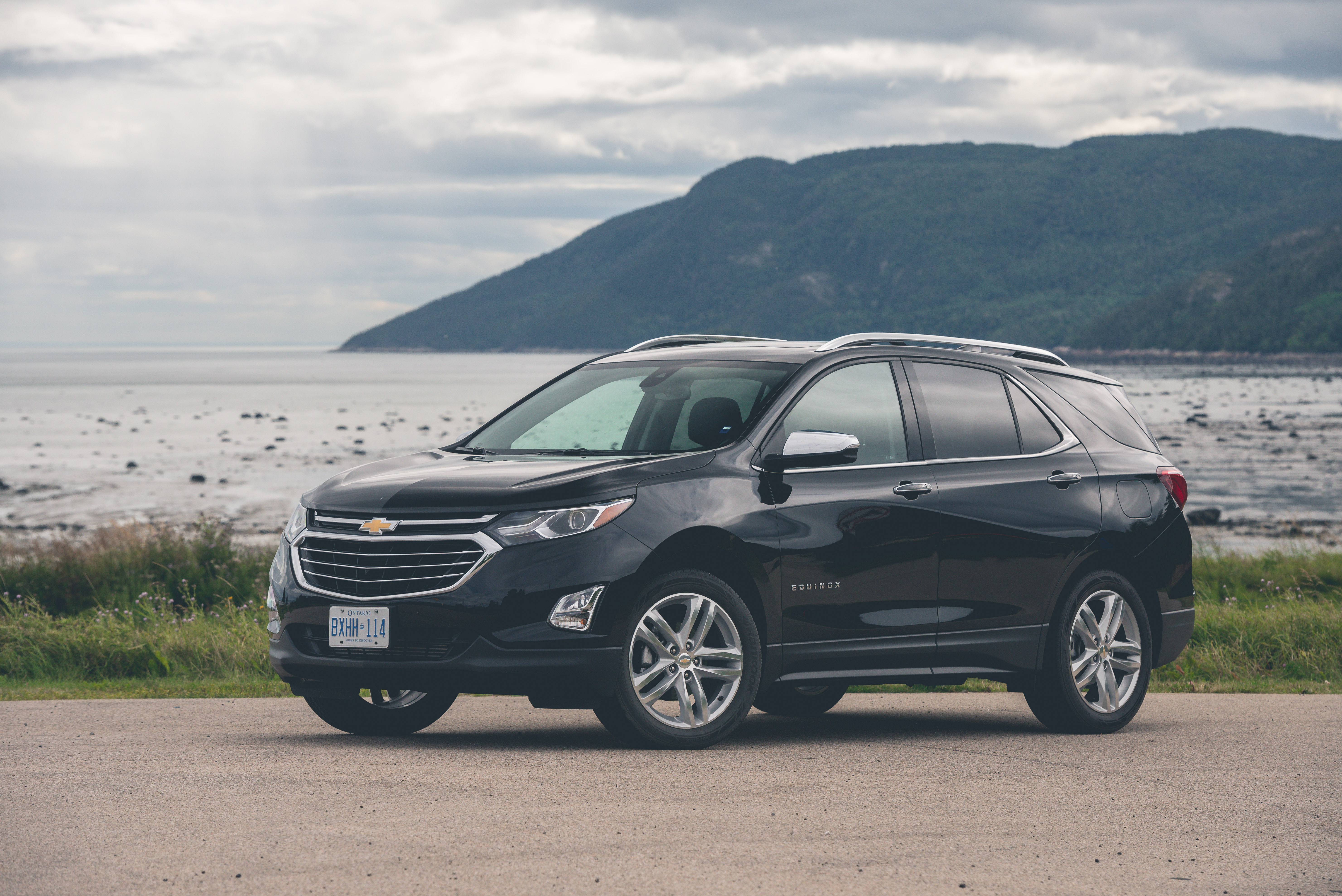 information traverse traverseaspx aspx news chevrolet and crossover