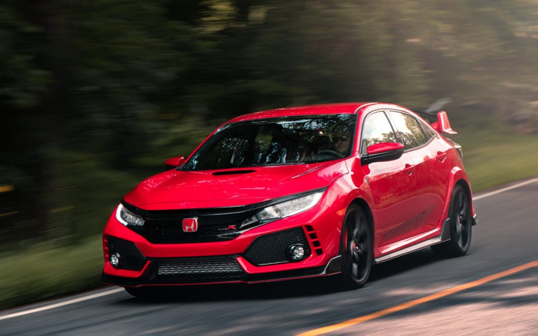 2018_honda_civic_typer
