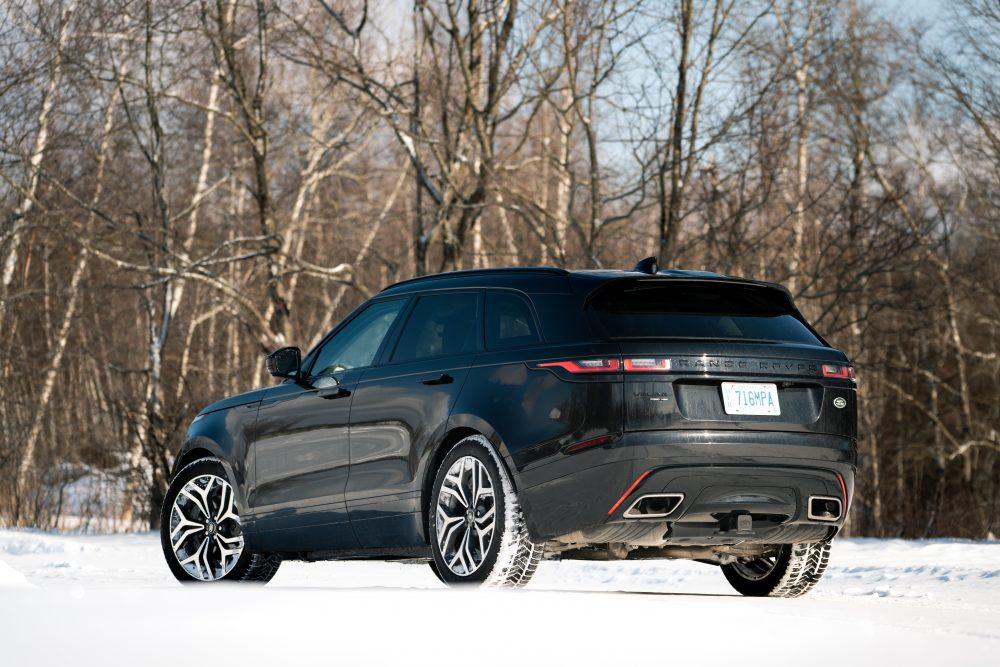 2019_Range_Rover_Velar