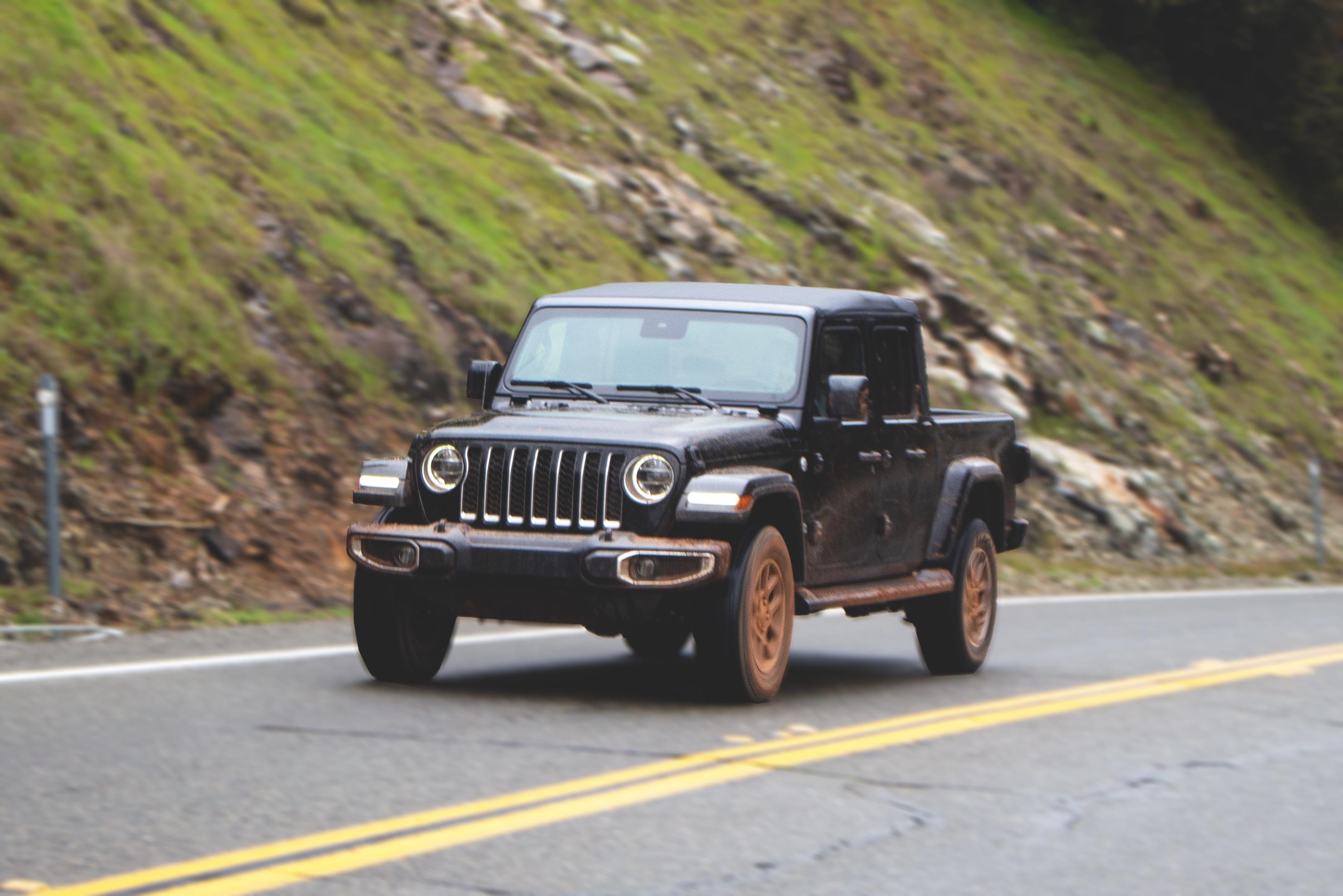 2020_jeep_gladiator