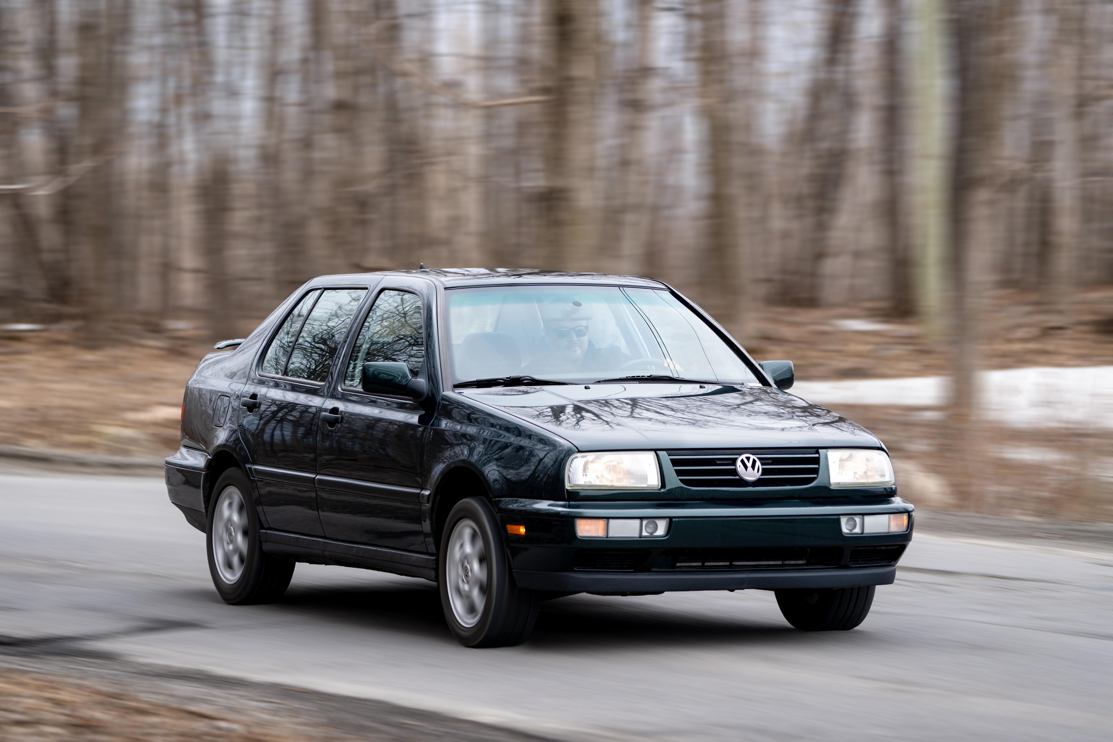 1998 volkswagen jetta glx vr6 clavey s corner 1998 volkswagen jetta glx vr6 clavey