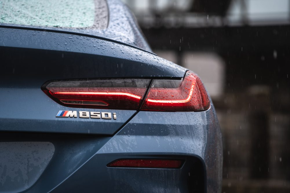 2019_BMW_M850i