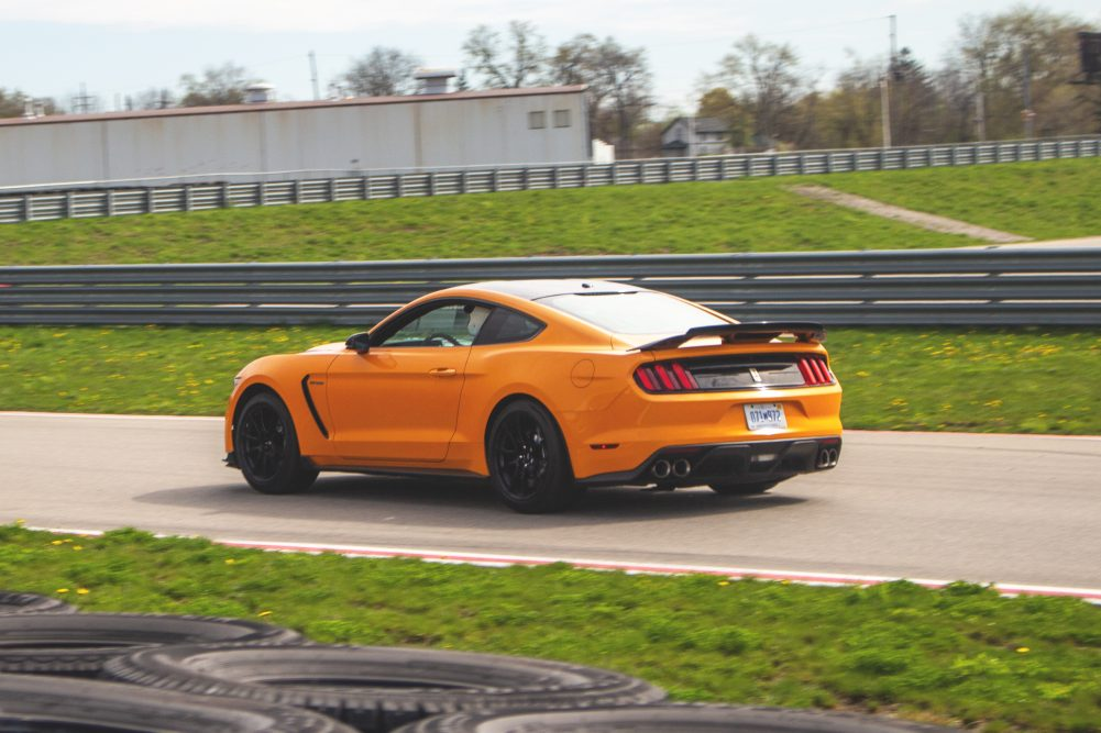 2019_ford_mustang_shelby_gt350