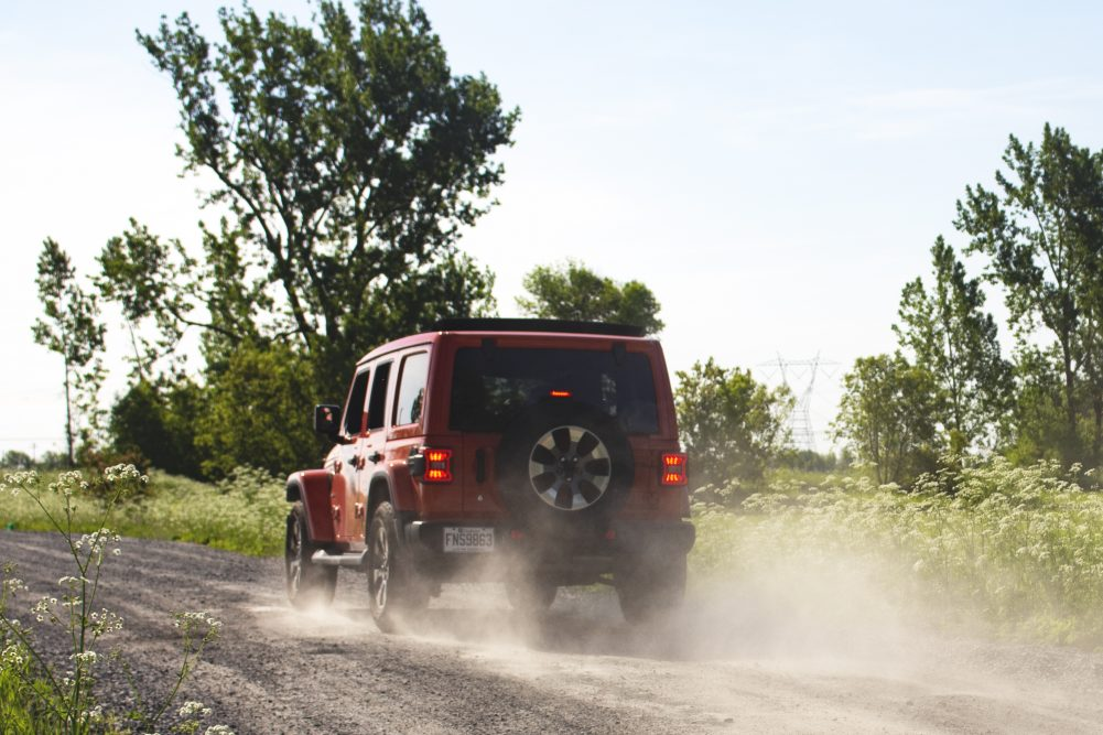 2019_jeep_wrangler