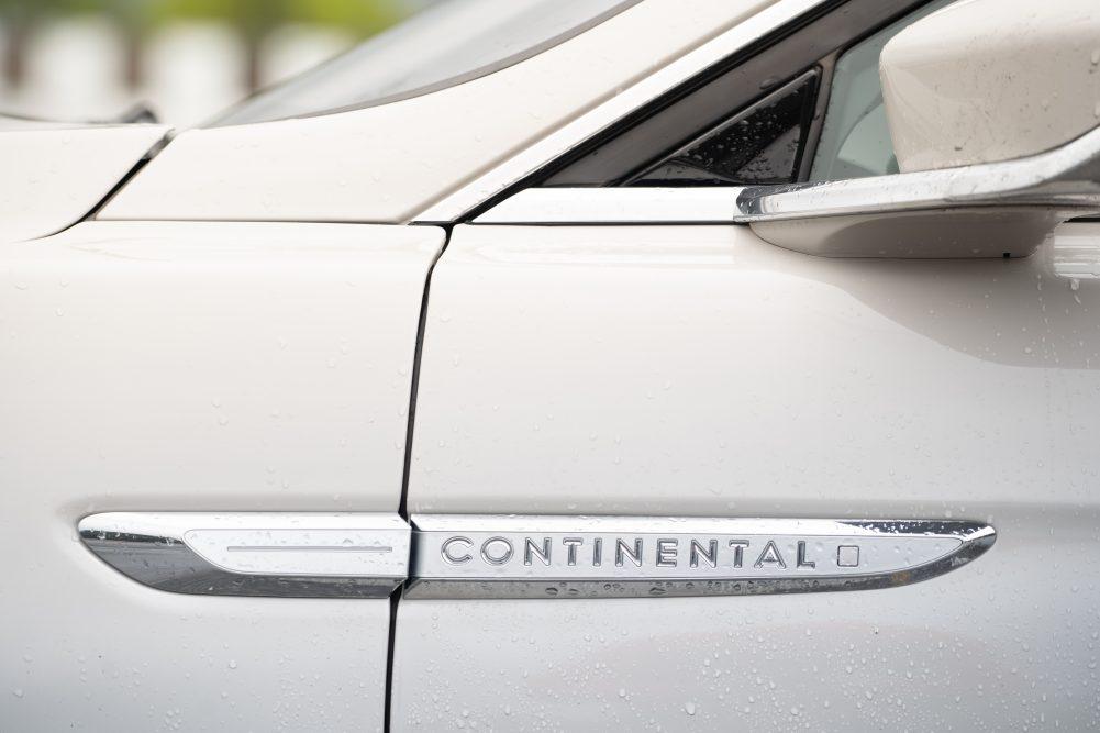 2019_lincoln_continental